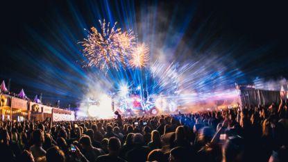 VIDEO. Ticketverkoop Hype-O-Dream gestart, eerste tien artiesten bekend