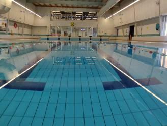Toelage voor Herenthoutenaren die gaan zwemmen in Nijlen