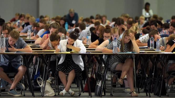 Kleine 1.300 mensen mogen starten aan opleiding (tand)arts