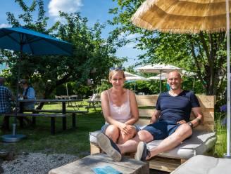 Opnieuw tapas, muziek en vakantiesfeer tijdens OlliBolli Summer Sundays