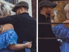 Mauro Icardi et Wanda Nara réconciliés? La déclaration d'amour de l'Argentin à sa femme sur Instagram