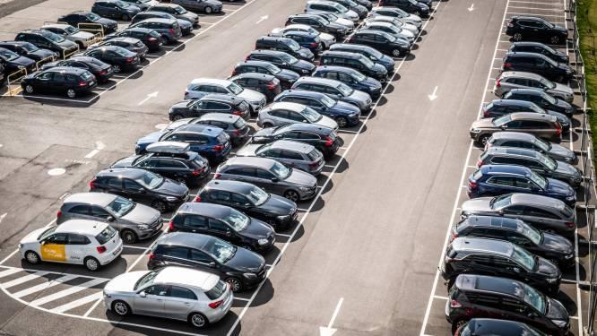 Verkoop bedrijfsvoertuigen in EU verder toegenomen in juni