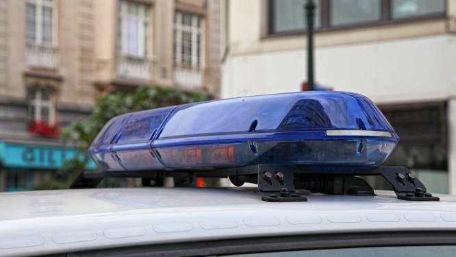 Un homme poignardé dans le quartier Brugse Poort à Gand