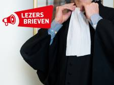 Over zelfkritiek in toeslagenaffaire: 'Wat als rechters door dezelfde bril terugkijken op woekerpolis?'