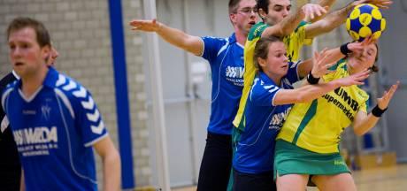 Onrust over bezuinigingsideeën in Woudenbergse sport en cultuur: 'Buitengewoon ongemakkelijk'
