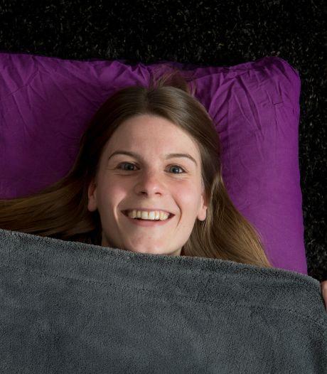 Nachtwerker, dit ontdekte Bette over je gezondheid: 'Dat pakketje kan toch wel later bezorgd?'