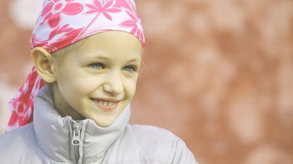 Doorbraak: Vlaamse wetenschappers doen belangrijke ontdekking in strijd tegen leukemie