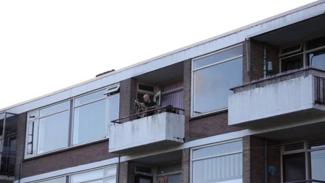 Schietpartij in Arnhemse wijk Presikhaaf, vrouw gewond naar ziekenhuis