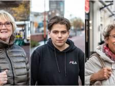 Afsplitsende raadsleden laten vertrouwen in de politiek kelderen in Twente: 'Stemmen heeft geen zin meer'