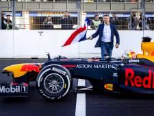 Ook Losser in herkansing met Formule 1-dag: 'We gaan de boel weer aan de gang krijgen in het centrum'
