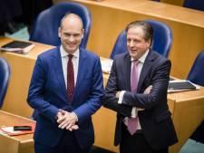 Coalitiepartijen aan zet: wat komt er in plaats van dividendbelasting?
