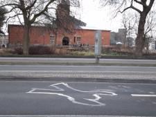 Aangereden fietsster op kruising Van Abbemuseum in Eindhoven overleden, politiek besluit dinsdag over aanpassingen