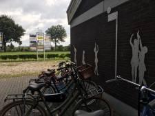 Keuze dorpshuis voor inwoners Overlangel en Neerloon ingeperkt, wat zijn hun voorkeuren?