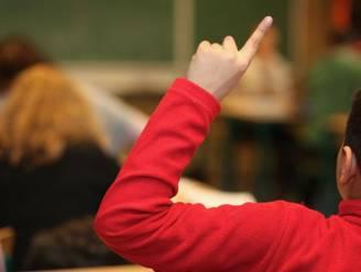 Ritmische baloefeningen in de klas verbeteren studieresultaten en welzijn