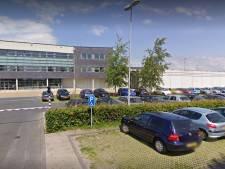 Ruzie om shaggie leidde tot steekpartij in jeugdgevangenis Lelystad