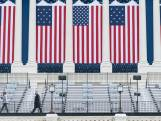 LIVE: Inauguratie van Joe Biden en Kamala Harris