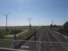 Twijfel over miljoenenproject Railterminal: 'Als het er na 30 jaar niet ligt, kan je je afvragen of het een goed idee is'