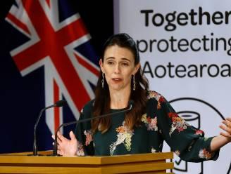 Nieuw-Zeeland schort reisbubbel met Australië acht weken op