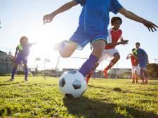 Pédophilie dans le sport: plus de 250 enfants victimes en France