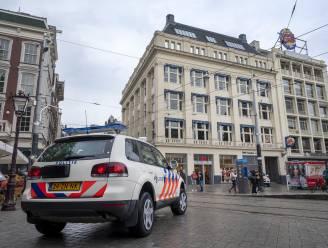 Met een raketwerper of met vuurwapens? Criminelen bespreken aanslag op RTL Boulevard