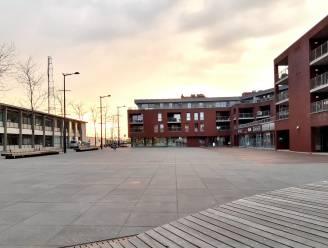 Stad Landen ruimt 'weesfietsen' op aan station