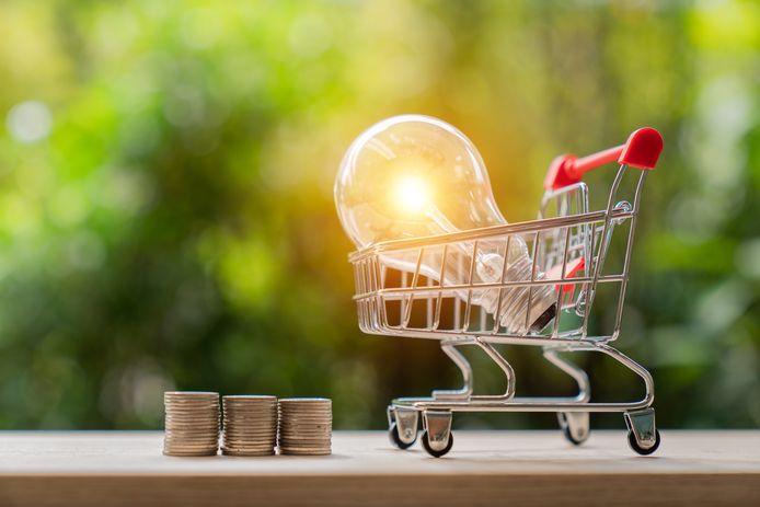 Kortingsrace tussen energieleveranciers: hoe haal je er zelf voordeel uit?