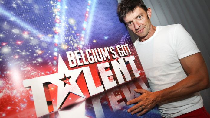 Vtm hoopt potentiële adverteerders ondermeer warm te maken met 'Belgium's Got Talent'.