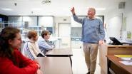 Sint-Aloysiustinstituut zet ondernemer voor de klas