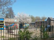 Onrust op Huissense school Het Drieluik: ouders bekritiseren schoolbestuur