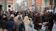 10 maatregelen van het Leuvense stadsbestuur voor de handel