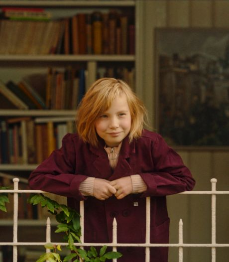 'Nijmeegse' film Hannah's Dream gooit nu al hoge ogen