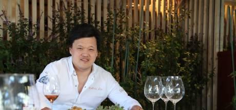 Restaurant en winnaar Gouden Pollepel Nayolie sluit deuren