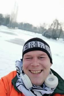 Joeri (31) uit Eindhoven doodgestoken na ruzie met ex: 'Ik verlies mijn zoon én mijn beste vriend'