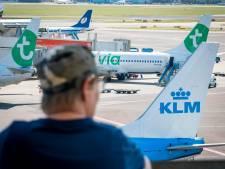 Concurrentie springt in gat Ryanair Eindhoven
