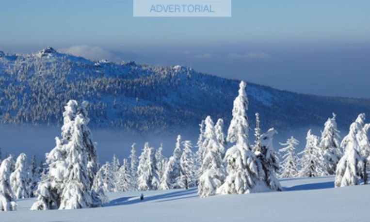 tsjechie-skien.png