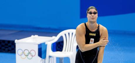 Olympisch vaarwel of niet? 'Kromo' is sowieso volmaakt gelukkig
