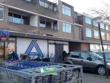 Misschien toch nieuwe super in Braakhuizen-Zuid Geldrop