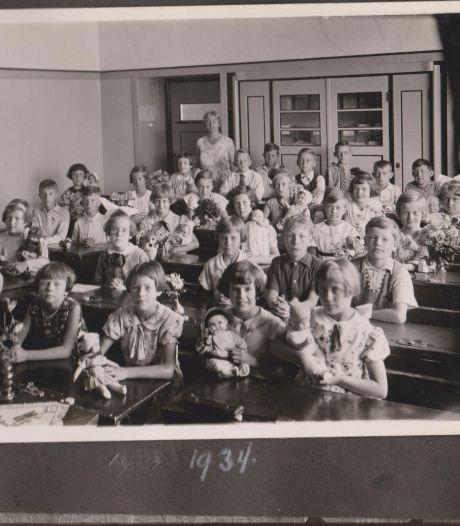 Van een zorgeloze jeugd naar de Tweede Wereldoorlog: Zoektocht naar het leven van Jettie Quast
