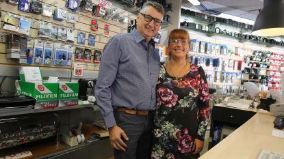 Studio Teurlings sluit na 95 jaar de deuren: Uitbater Steven (53) opent volgend jaar gastenverblijf in de Vogezen
