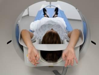 """HeiligHartziekenhuis bouwt afdeling radiologie op spoed: """"Patiënten snel en veilig onderzoeken zonder verplaatsing"""""""