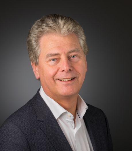 Partij van Oisterwijkse wethouder met provinciale ambities voor Forum voor Democratie weet nog niet of hij aan kan blijven