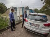 Waterstoftankstation verdwijnt uit Helmond: 'Verhuizing naar Veldhoven maakt tanken toegankelijker'