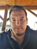 Ruud Swinkels uit Vierlingsbeek redde een Poolse chauffeur uit zijn auto na een ernstig ongeluk op de A73.