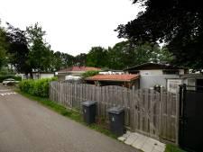 Veel grond op woonwagenkampen in Nuenen illegaal in gebruik