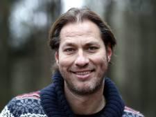 Rotterdamse weldoener Sander de Kramer wint prestigieuze prijs