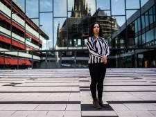 Raadslid Nathalie Nede ontdekte discriminatierapport: 'Nu moet er echt verandering komen'