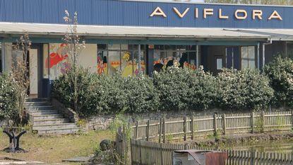 Hoogste bod op Aviflora: 4000 euro