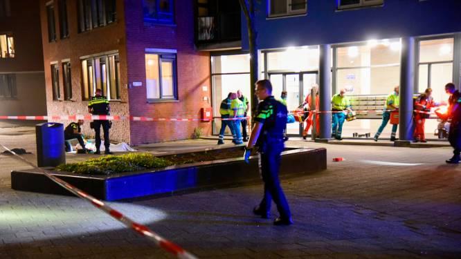 Slachtoffer (57) fatale schietpartij Rotterdam schreeuwde het nog uit: 'Help me, help me'