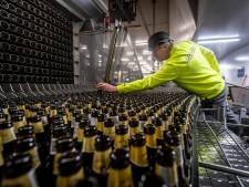 Rechter: uitbreiding brouwerij Dommelsch zorgt niet voor meer stikstofuitstoot