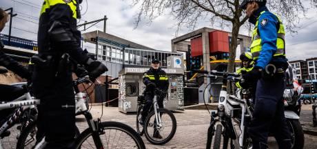 Arnhem geeft crimineel te veel vrij spel: 'Stadsbestuur moet het beest recht in de bek kijken'